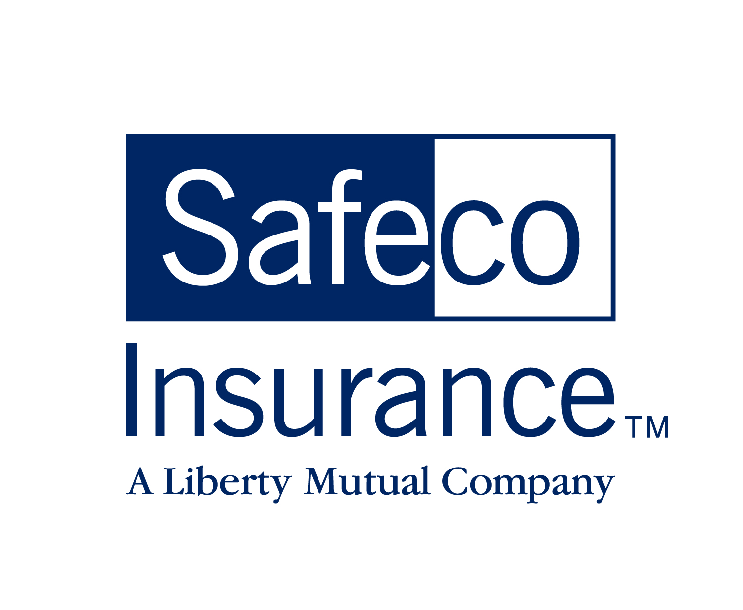 Safeco a Liberty Mutual Company- Insurance with RS Financial Group, LLC -Chris Sumner Memphis Home and Auto Insurance