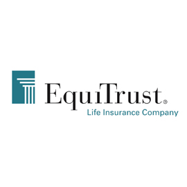 Equitrust Insurance Comapny- Insurance with RS Financial Group, LLC -Chris Sumner Memphis