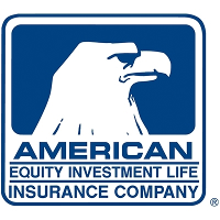 American Equity Insurance Comapny-Annuities- Insurance with RS Financial Group, LLC -Chris Sumner Memphis