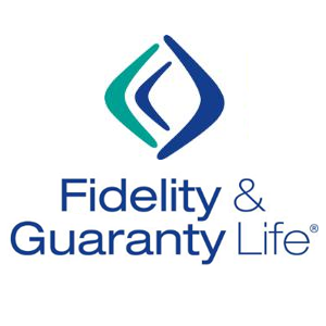 Fidelity and Guaranty Life- Insurance with RS Financial Group, LLC -Chris Sumner Memphis