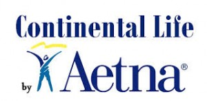 Continental l Life Insurance by Aetna - Insurance with RS Financial Group, LLC -Chris Sumner Memphis