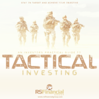 An Investor's Practical Guide to Tactical Investing