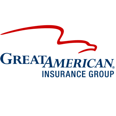 Great American Insurance- Insurance with RS Financial Group, LLC -Chris Sumner Memphis