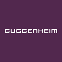 Guggenheim Life and Annuities