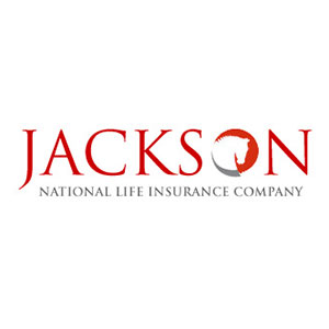 Jackson National Life Insurance- Insurance with RS Financial Group, LLC -Chris Sumner Memphis