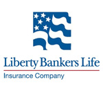Liberty Bankers Life -  Insurance with RS Financial Group, LLC -Chris Sumner Memphis