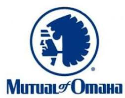 Mutual of Omaha - Insurance with RS Financial Group, LLC -Chris Sumner Memphis