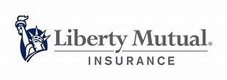 Liberty Mutual Commercial Insurance with RS Financial Group, LLC -Chris Sumner Memphis